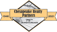 Chesapeake Realty Partners